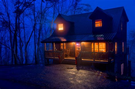 Cabins To Stay In Pigeon Forge Tn Reasons To Plan Your Stay At Cabins In Pigeon Forge Tn