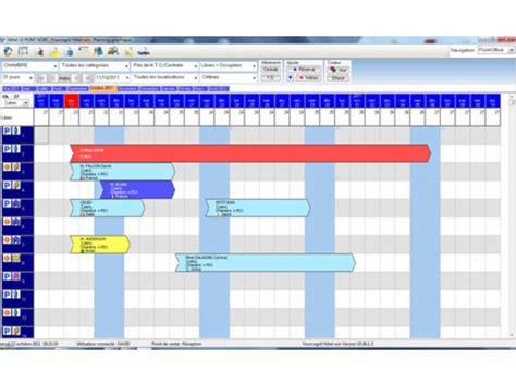 bureau d ordonnancement logiciels par principales fonctionnalit 233 s logiciels de