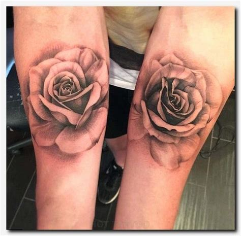 rose and cross tattoo meaning best 25 cross designs ideas on cross