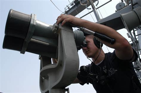 Big Navy big year struck