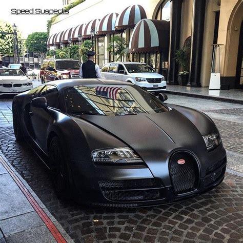 matte black color 17 best ideas about matte cars on matte black
