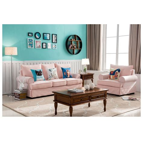 low price living room furniture best selling furniture living room sofa low price