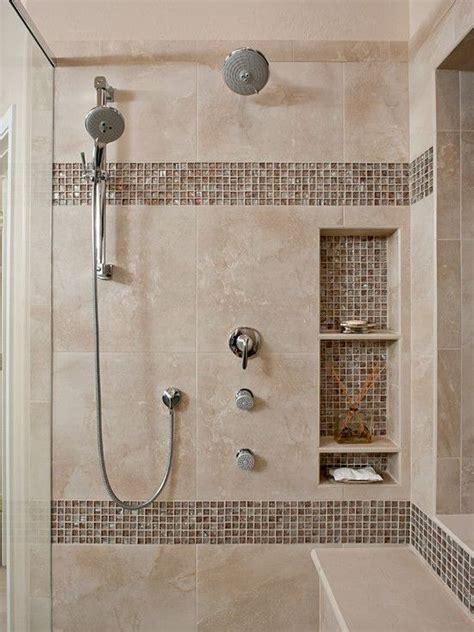 1960s bathroom design the 1960s bathroom design for the memorable moments home interior design
