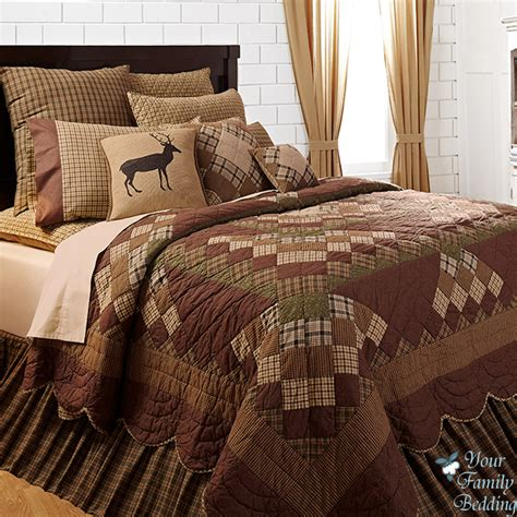 Dimensions For King Size Quilt by Bedroom King Size Quilt Sets With About King Size Beds On