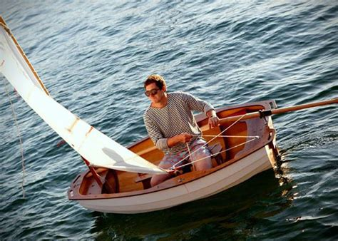 diy boat diy sailboat kit how to build a boat from scratch