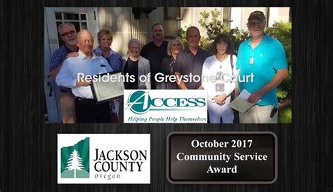 Jackson County Oregon Court Search Jackson County Oregon Usa Official Site