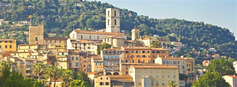houses to buy in south of france luxury property for sale grasse south of france homehunts