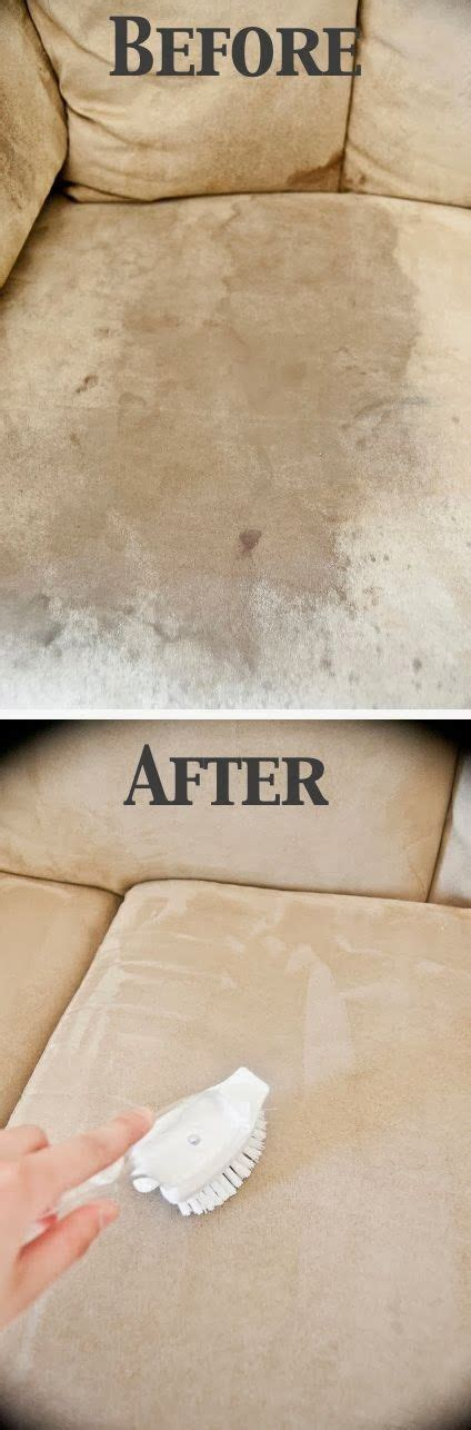 home remedies to clean suede couches 25 unique cleaning suede couch ideas on pinterest micro