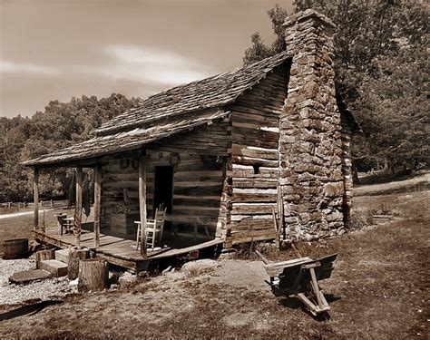 Cabins Blue Ridge Mountains Va by 17 Best Images About Appalachia On