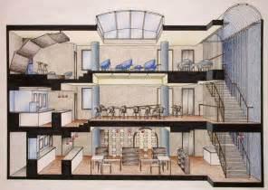 interior design course smalltowndjs com school dining room 3d interior design 3d house free 3d