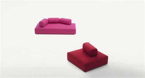poltrone e so poltrone e divani mobilificio lucera e foggia