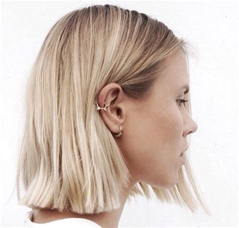 best brush for bob haircut 1000 ideas about sexy bob haircut on pinterest bobbed