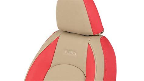 Car Accessories M A K car accessories nissan micra nissan india