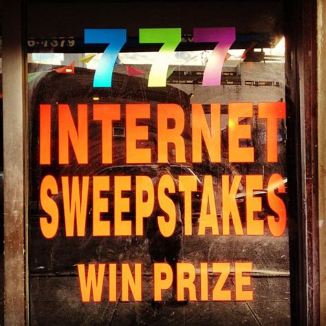 Hest Technologies Sweepstakes - court of appeals deals another blow to sweepstakes cbell law observer