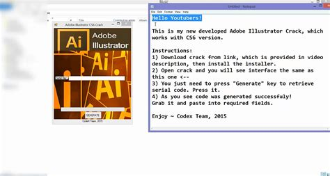 adobe illustrator cs6 serial number generator adobe illustrator cs6 serial number adobe illustrator