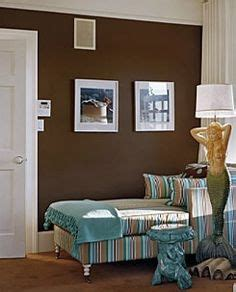 light brown bedroom walls 1000 images about our new bedroom on pinterest brown