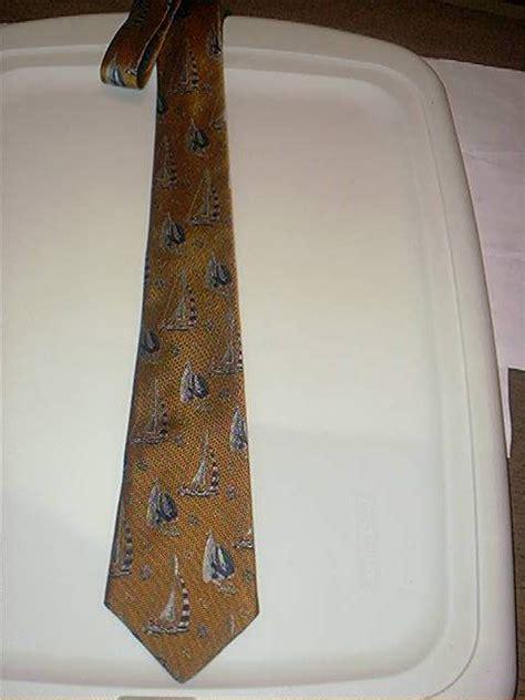 pattern review kwik sew kwik sew men s accessories 3183 pattern review by
