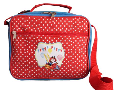 Souvenir Lunch Bag Kidstas Selempang 40 17 best images about lunchpauze on healthy lunch ideas toast and sandwich ideas