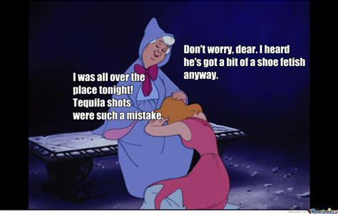 Cinderella Meme - cinderella where the wild thinks are