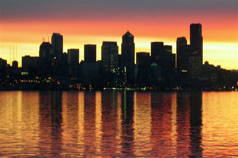 seattle city light change of address in seattle phlog that