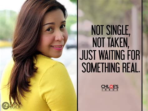 7 Who Are Rocking Their Single Status by Being Single Is Not Really A Status 96 3 Easy Rock