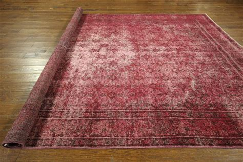 contemporary area rugs 9x12 area rugs astounding wool area rugs 9x12 wool rugs 9 x 12 contemporary wool rugs traditional