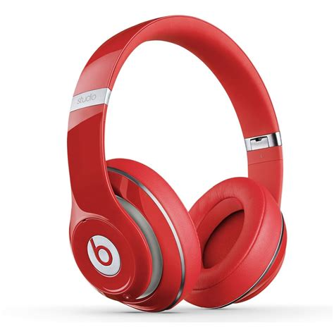 By Dr Dre Beats Studio beats by dr dre beats studio 2 0 elektronik