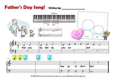 s day in quahog song sowing sowing
