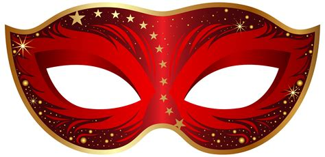 carnevale clipart carneval clipart carnival mask pencil and in color