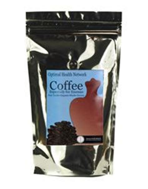 Coffee While Detoxing by Colon Cleanse Detox Detox Diets And Health On