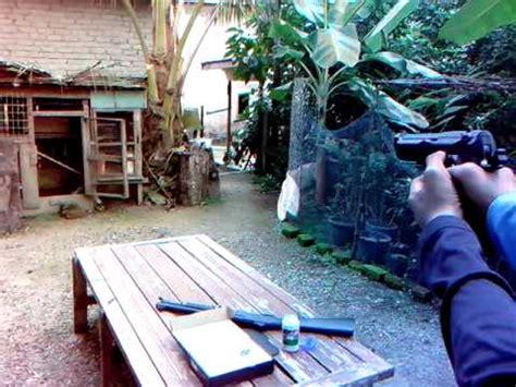 Airsoft Gun Di Pasar Gembrong airsoft gun p 11 and shotgun malaysia