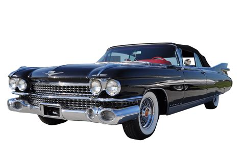 American Chevrolet Cadillac by Index Of Images Right Corner Views