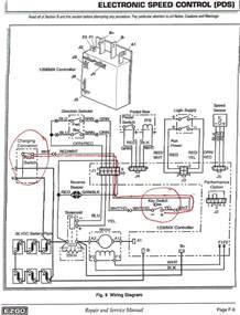 club car wiring diagram 48 volt pdf on clubpdf images wiring diagram schematics