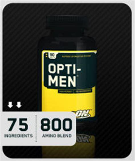 m stem supplement jfook ingredients in phyto stem nutritional supplement