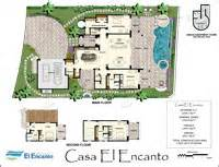 floor planning software cabo real estate cabo real estate cabo houses homes villas for sale