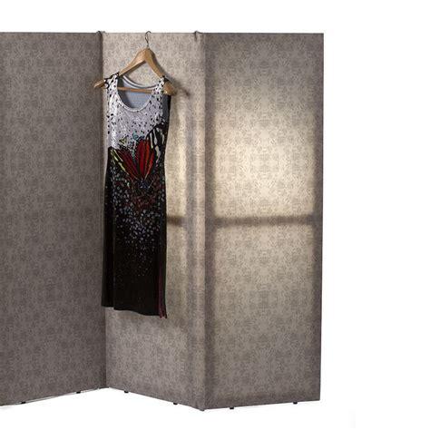 custom room dividers personalised folding screens and custom room dividers by