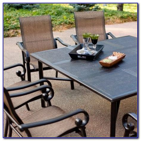 Summer Winds Patio Furniture Manufacturer Patios Home Summer Winds Patio Chairs