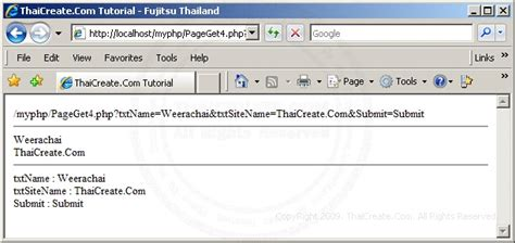 tutorial php get php get get http get vars