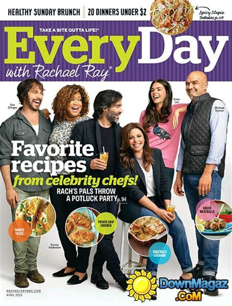 is rachael ray pregnant in 2015 is rachael ray pregnant in 2015 newhairstylesformen2014 com