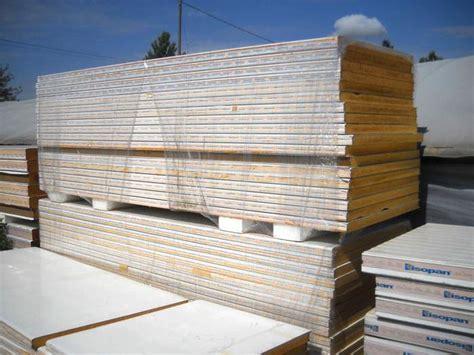 pannelli coibentati interni pannelli coibentati nuovi di seconda 6cm a rovigo kijiji