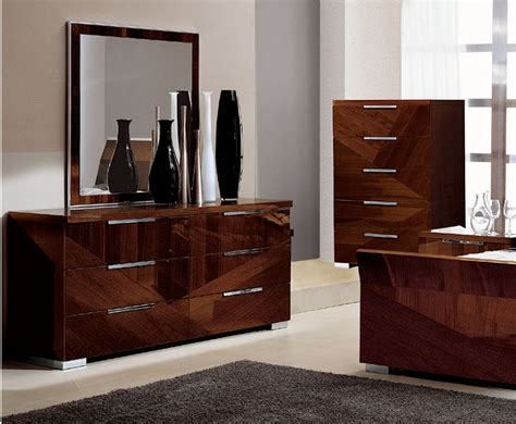 bedroom dresser set 1 contemporary furniture 174 product page