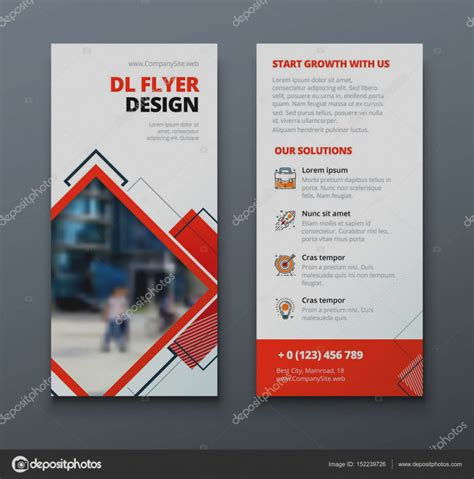 Awesome Tri Fold Brochure Design by Images Trifold Brochure Design Business Tri Fold By