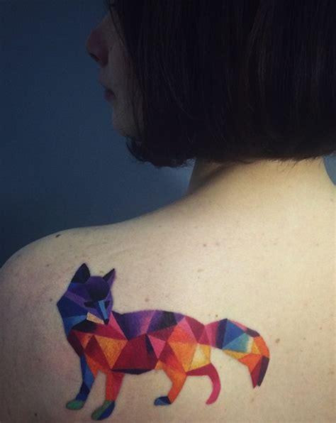 animal tattoo milano via montegani rollink stone 15 sasha unisex la regina dell acquerello