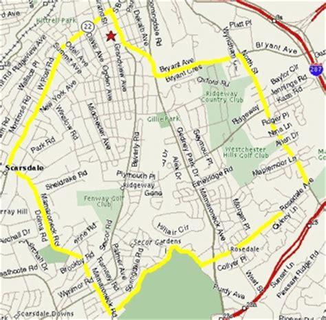 seattle eruv map map of white plains ny clubmotorseattle