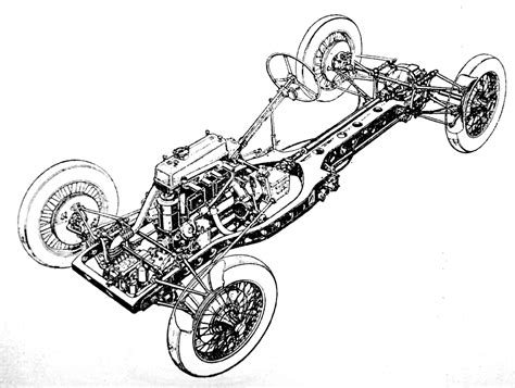 design car frame autospeed blog 187 blog archive 187 chassis design