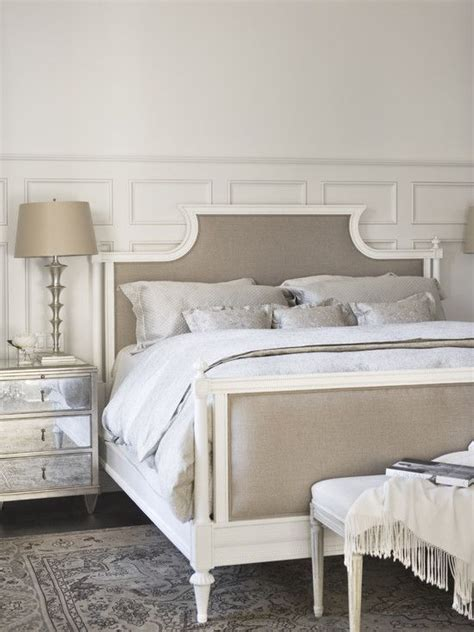 beautiful neutral bedrooms beautiful neutral bedroom gray tan white creme linen la