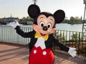 Mickey mouse habla japon 233 s impacto semanal