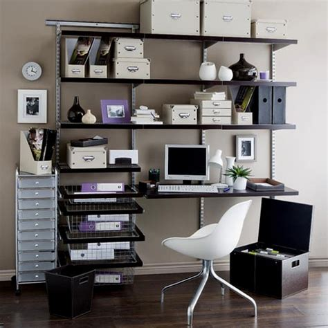 home office modern home office contemporary desk furniture