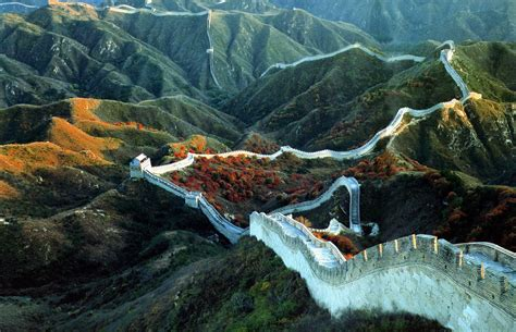 The China china great wall china great wall hd wallpapers china great wall china great wall