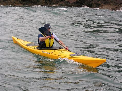 Craigslist Co In by Kayak De Mar Wikipedia La Enciclopedia Libre